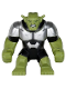 Minifig No: sh102  Name: Green Goblin