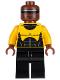 Minifig No: sh104  Name: Power Man (Victor Alvarez)