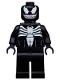 Minifig No: sh113  Name: Venom