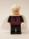 Minifig No: sh130  Name: The Collector (San Diego Comic-Con 2014 Exclusive)