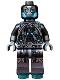 Minifig No: sh166  Name: Ultron Sentry