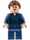 Minifig No: sh183  Name: Maria Hill