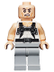 Minifig No: sh192  Name: Rhino