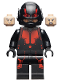 Minifig No: sh202  Name: Hank Pym