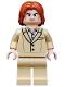 Minifig No: sh222  Name: Lex Luthor - Tan Suit