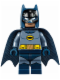 Minifig No: sh233  Name: Batman - Classic TV Series