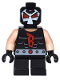Minifig No: sh245  Name: Bane - Short Legs