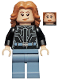 Minifig No: sh255  Name: Agent 13