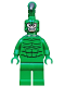 Minifig No: sh269  Name: Scorpion