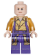 Minifig No: sh298  Name: The Ancient One