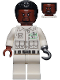 Minifig No: sh339  Name: Aaron Cash