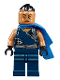 Minifig No: sh407  Name: Valkyrie (76084)