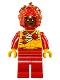 Minifig No: sh457  Name: Firestorm