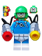 Minifig No: sh488  Name: Condiment King