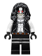 Minifig No: sh490  Name: Lobo (76096)
