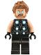 Minifig No: sh502  Name: Thor (Infinity War)