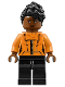Minifig No: sh512  Name: Shuri