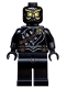 Minifig No: sh529  Name: Talon