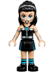 Minifig No: shg009  Name: Lashina