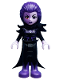 Minifig No: shg016  Name: Eclipso