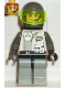 Minifig No: sp008  Name: Explorien