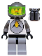 Minifig No: sp009  Name: Explorien Chief