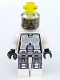 Minifig No: sp010  Name: Explorien Droid