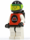Minifig No: sp033  Name: M:Tron with Airtanks