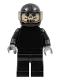 Minifig No: sp085  Name: Space Skull (10192)
