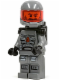 Minifig No: sp116  Name: Space Police 3 Officer 12 - Airtanks, Epaulettes