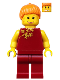Minifig No: spd004  Name: Mary Jane 1
