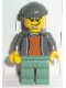 Minifig No: spd011  Name: Criminal