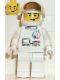 Minifig No: splc001  Name: Launch Command - Astronaut