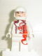 Minifig No: sr004  Name: Taejo Togokahn, White Suit