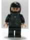 Minifig No: sr010  Name: Cannonball Taylor