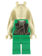 Minifig No: sw0013  Name: Gungan Soldier