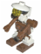 Minifig No: sw0037  Name: Pit Droid (Anakin's)