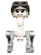 Minifig No: sw0043  Name: Gasgano