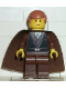 Minifig No: sw0099  Name: Anakin Skywalker (Grown Up) with Cape