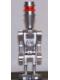 Minifig No: sw0151  Name: IG-88