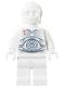 Minifig No: sw0165  Name: K-3PO