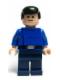 Minifig No: sw0169  Name: Republic Captain