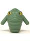 Minifig No: sw0193  Name: Rotta