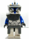 Minifig No: sw0194  Name: Captain Rex