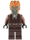 Minifig No: sw0198  Name: Plo Koon