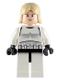 Minifig No: sw0204  Name: Luke Skywalker (Stormtrooper Outfit)