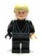 Minifig No: sw0207  Name: Luke Skywalker (Jedi Knight)