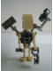 Minifig No: sw0216  Name: EV-A4-D without Sticke)