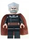 Minifig No: sw0224  Name: Count Dooku - Clone Wars