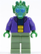 Minifig No: sw0241  Name: Onaconda Farr